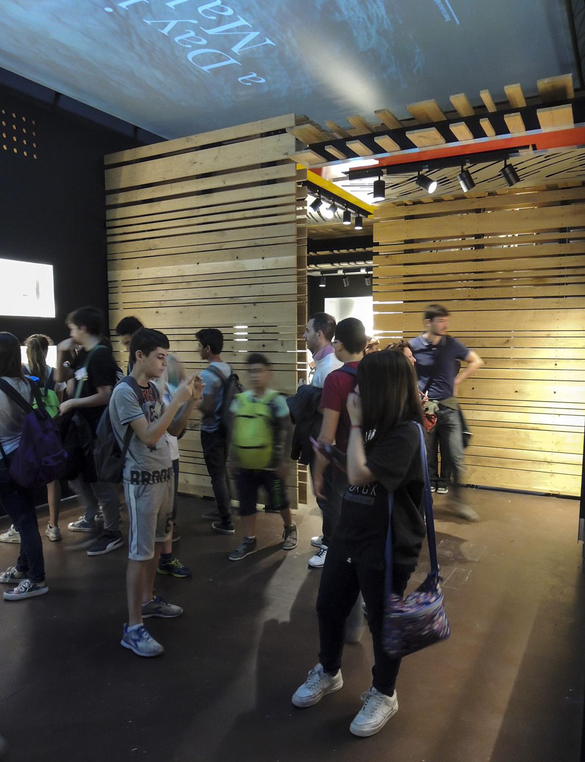 expo  (9)