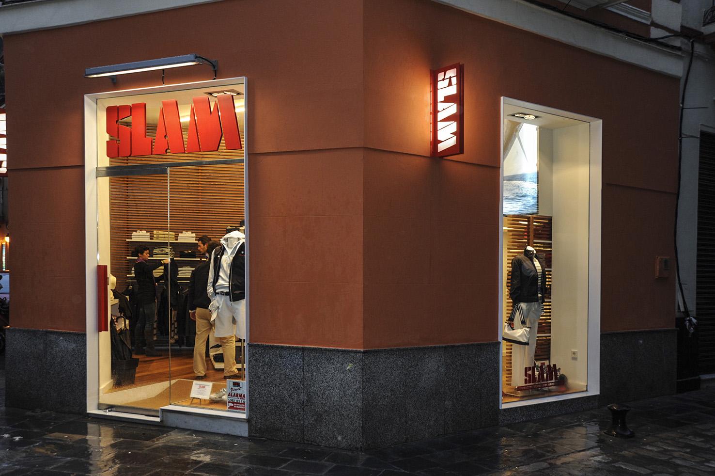 slam (2)