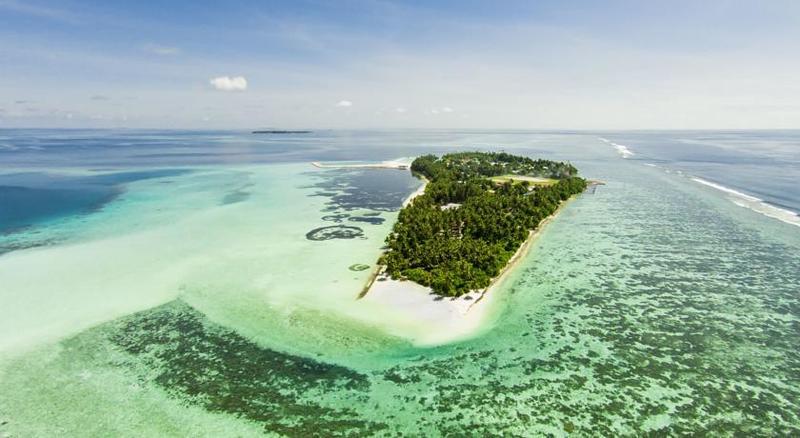 maldive-7