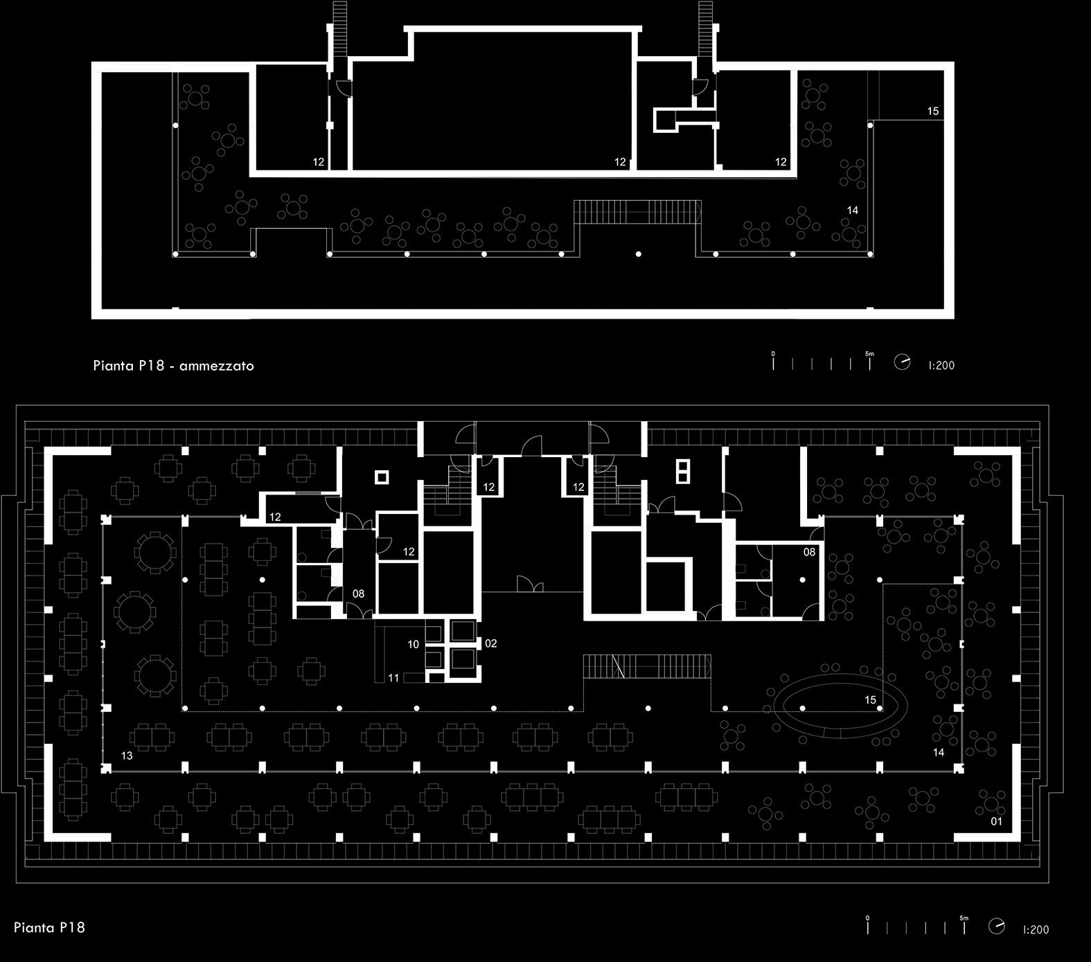 dossier-palazzo-italia-9