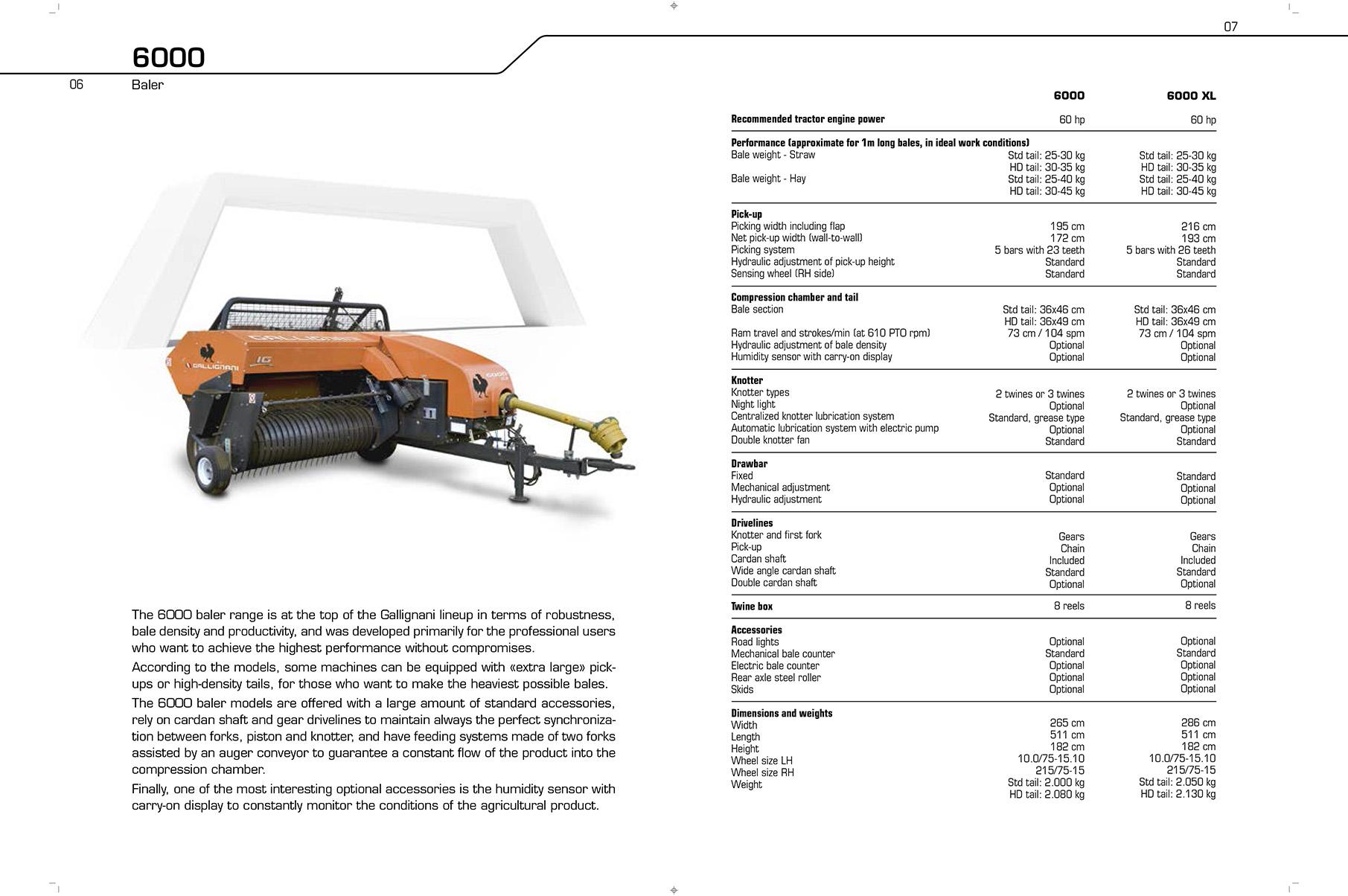 catalogo GALLIGNANI ENG 02 web-1
