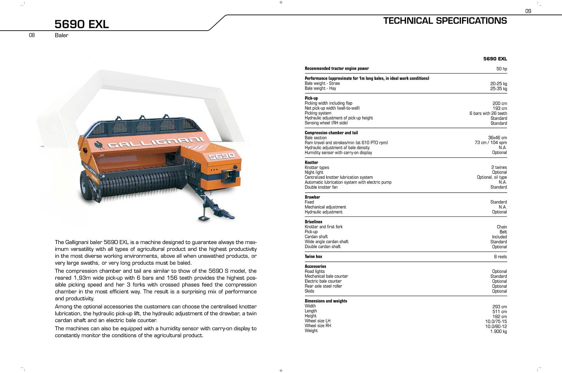 catalogo GALLIGNANI ENG 02 web-2